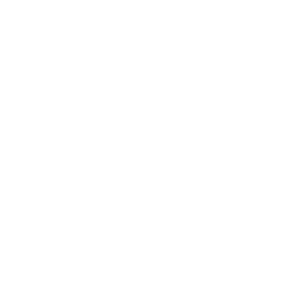 Commercial Readiness White icon
