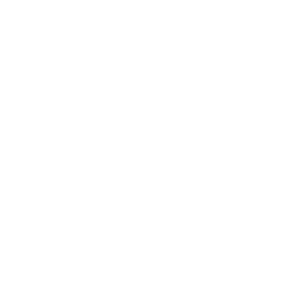 Project Definition White icon